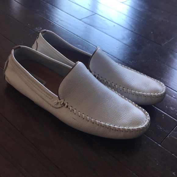 7bf0570682b Mens Vicius Slip On Driving Moccasin Shoes